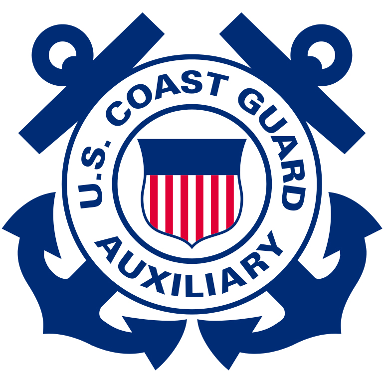 Business Highlight - U.S. Coast Guard Auxiliary