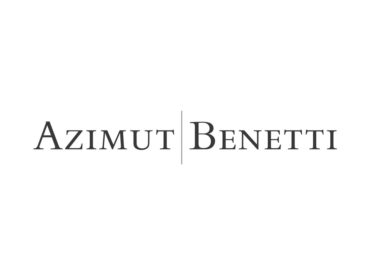 Member News: Azimut-Benetti Group