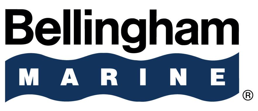 Member News: Bellingham Marine