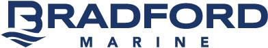 Member News - Bradford Marine