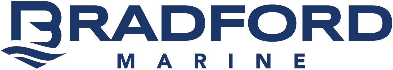 Business Highlight: Bradford Marine