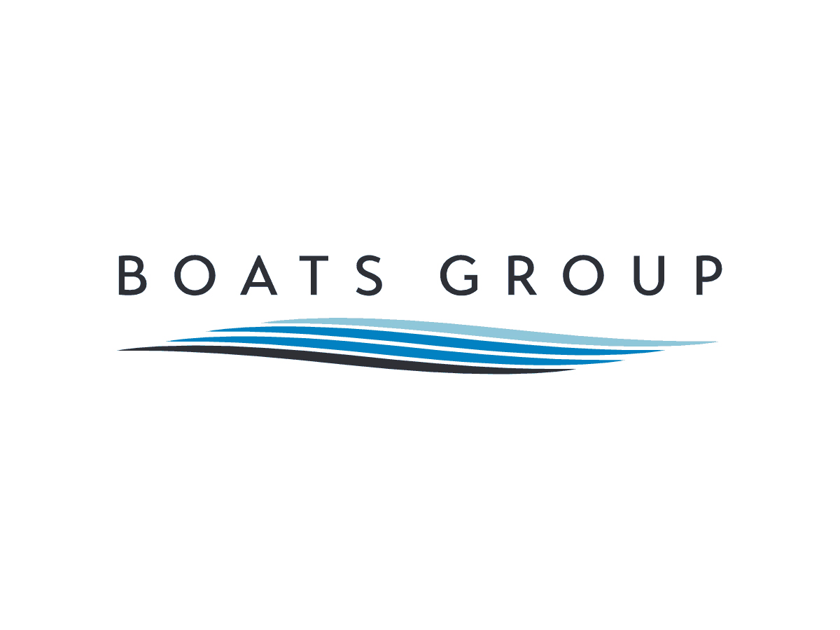Business Highlight: Boats Group
