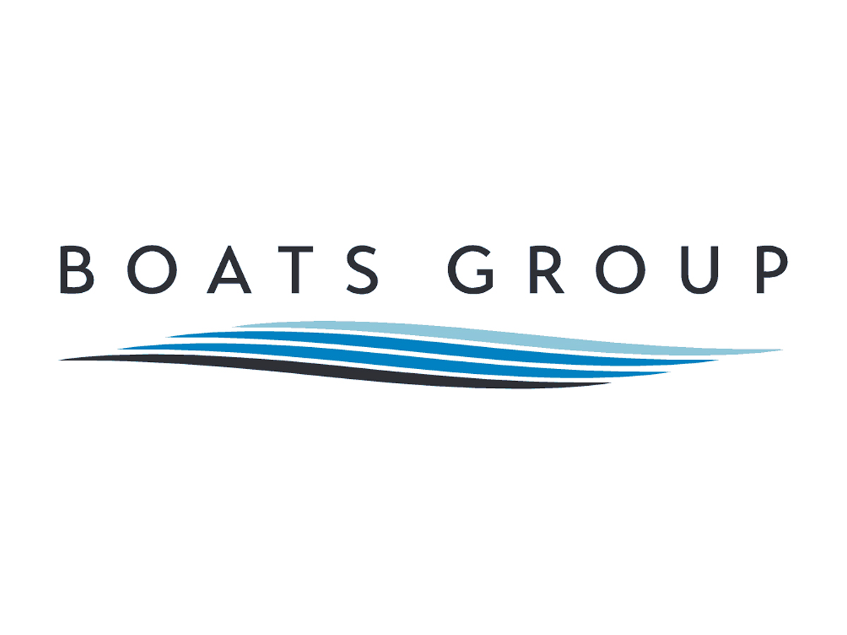 Member News - Boats Group