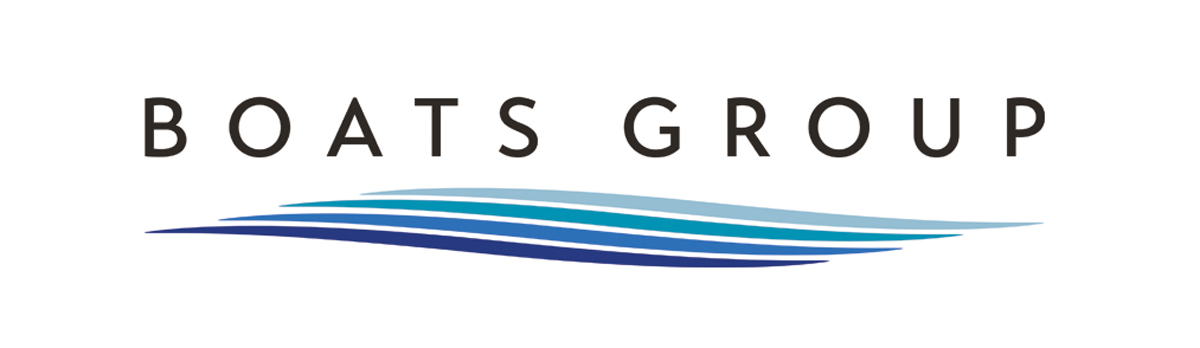 Member News: Boats Group