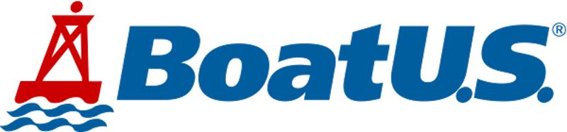 Member News: BoatUS