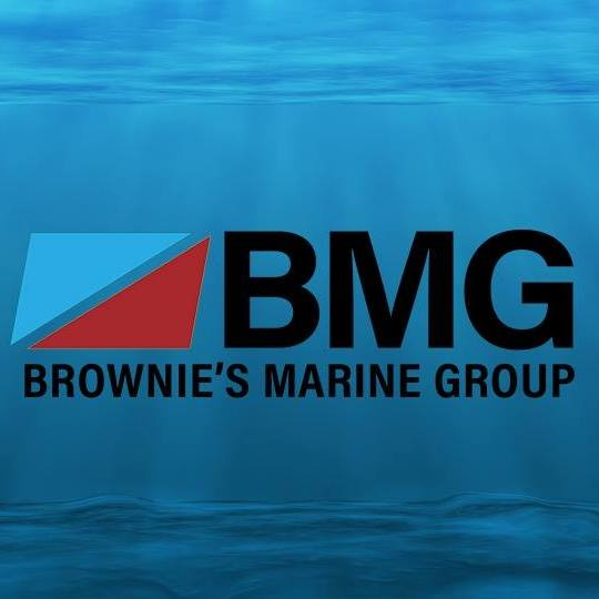Member News - Brownie's Marine Group