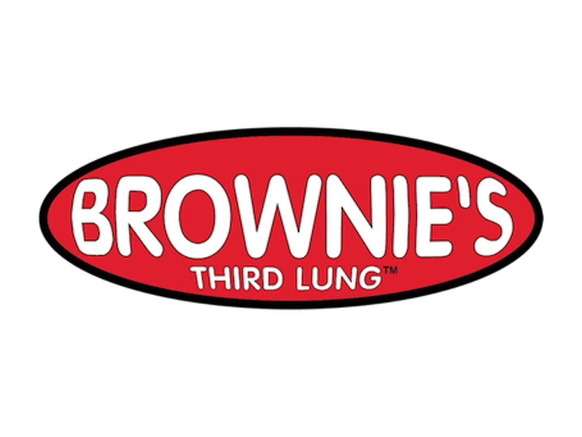 Member News: Brownie's Marine Group, Inc.