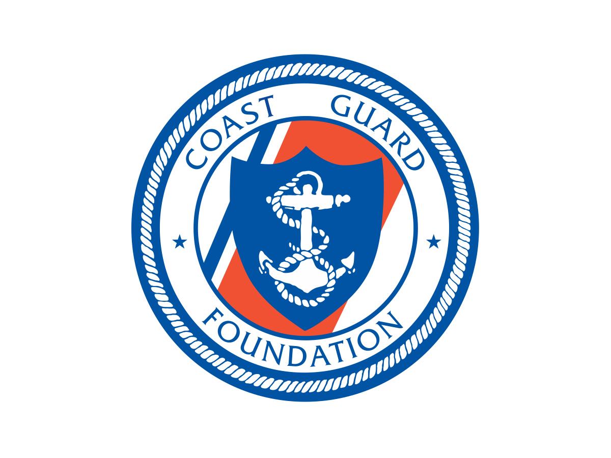 Member News: The Coast Guard Foundation