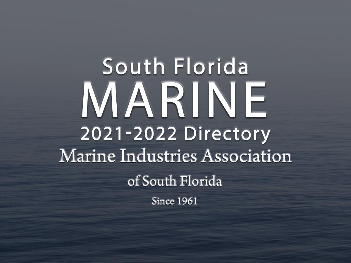 MIASF Membership Directory