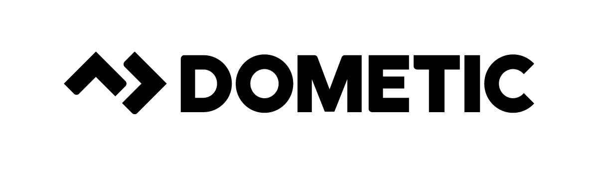 Member News - Dometic