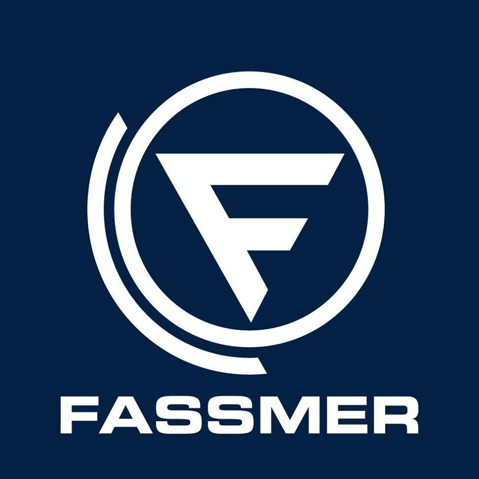 Member News - Fassmer