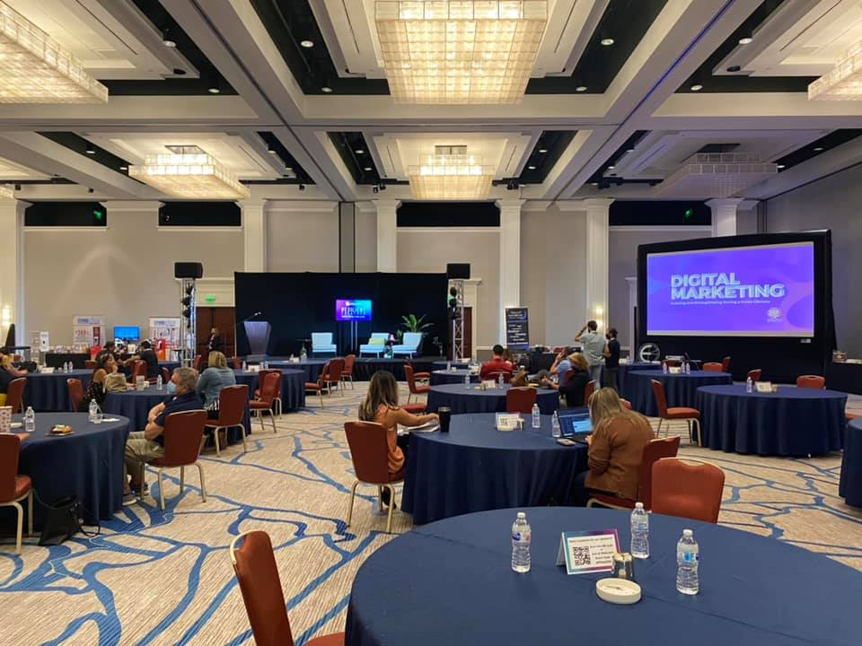 MIASF News: Florida Festivals and Events Association 2020 Conference