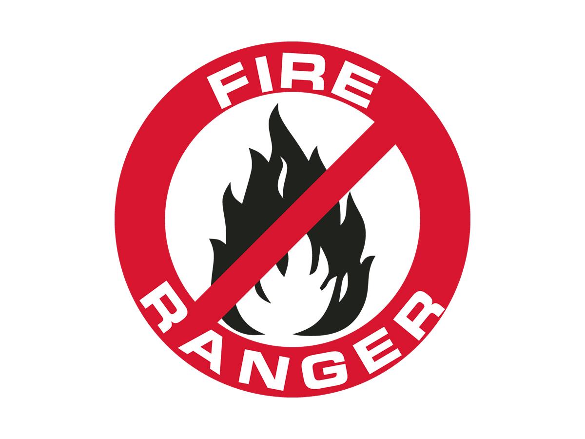 Member News: Fire Ranger