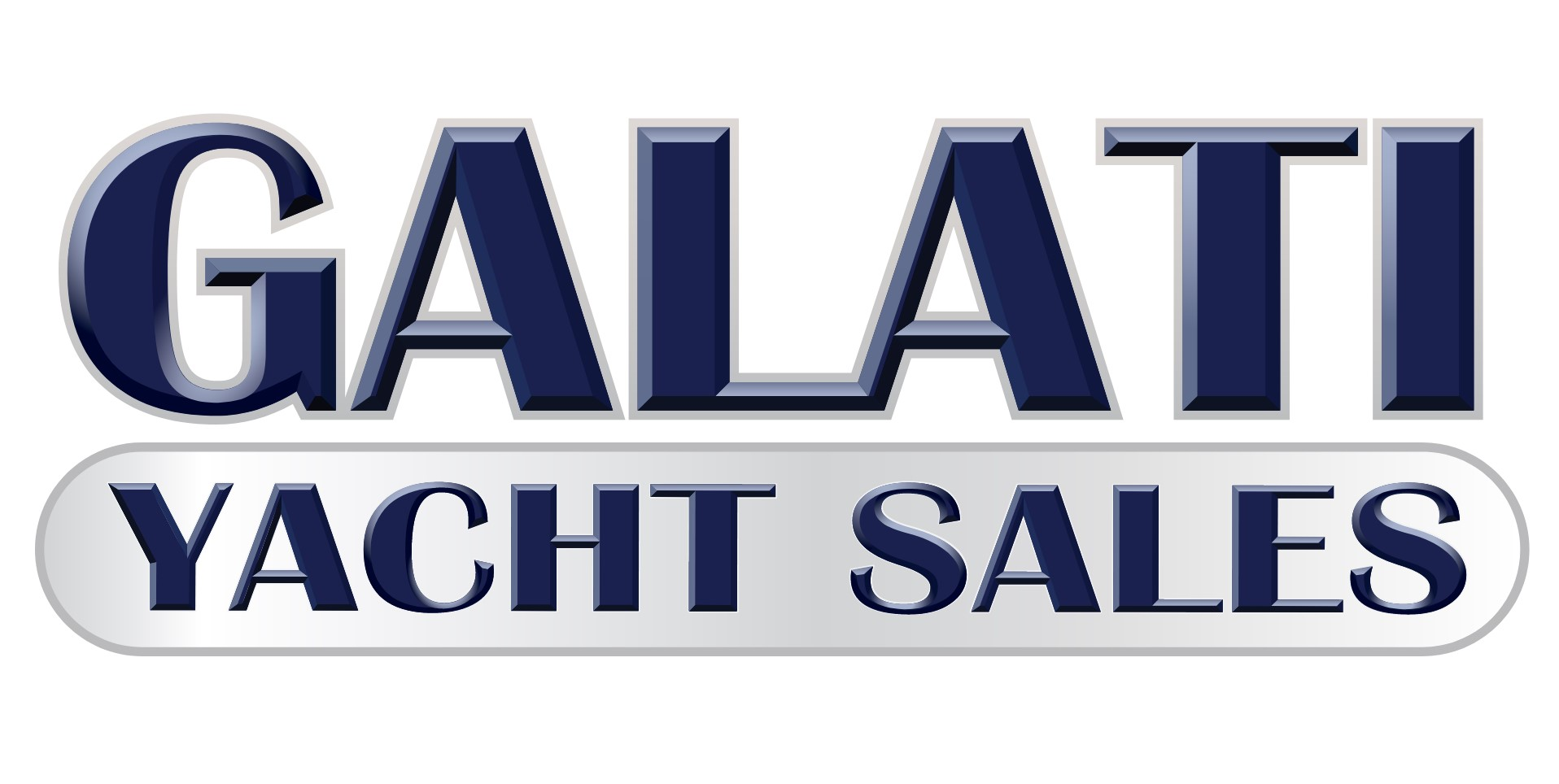 Member News: Galati Yacht Sales