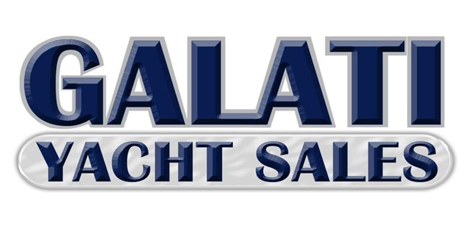 Member News - Galati Yacht Sales