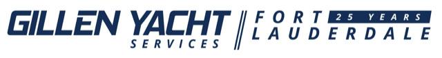 Member News - Gillen Yacht Services