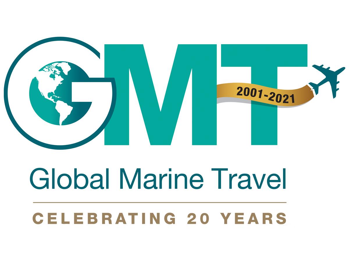 Member News: Global Marine Travel