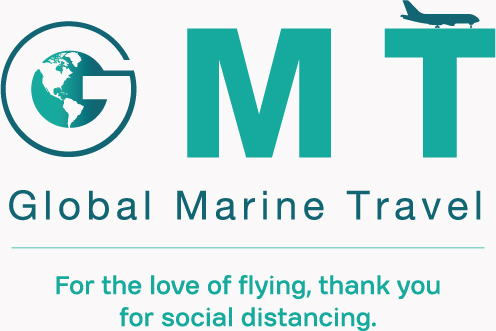 Member News - GMT