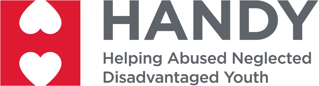 MIASF News - HANDY Virtual Event