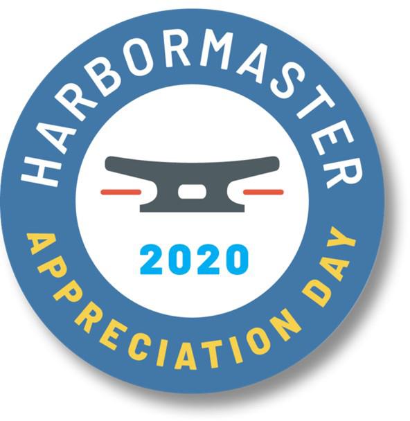 MIASF News - Harbormaster Appreciation Day
