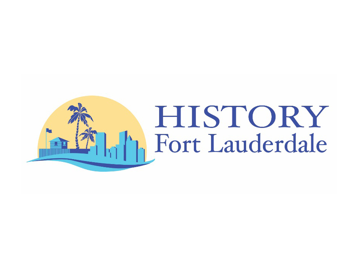 Member News: History Fort Lauderdale Presents 'Making Waves: A Visual History of the Marine Industry in Fort Lauderdale'