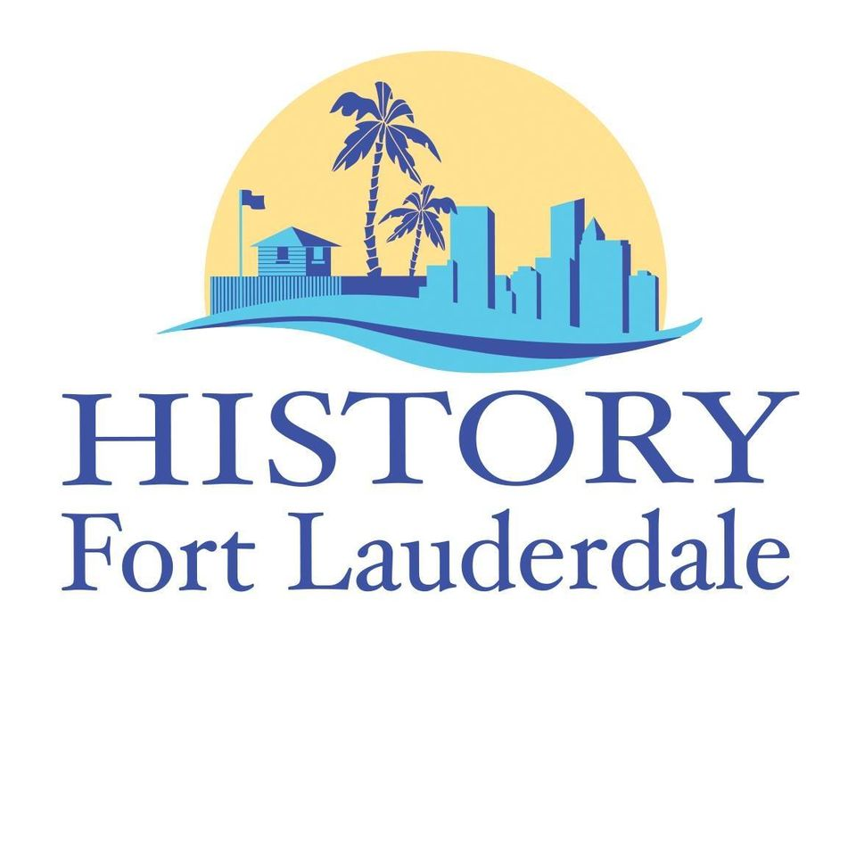 MIASF News - History Fort Lauderdale