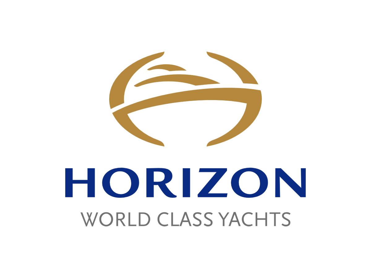 Member News: Horizon Yachts