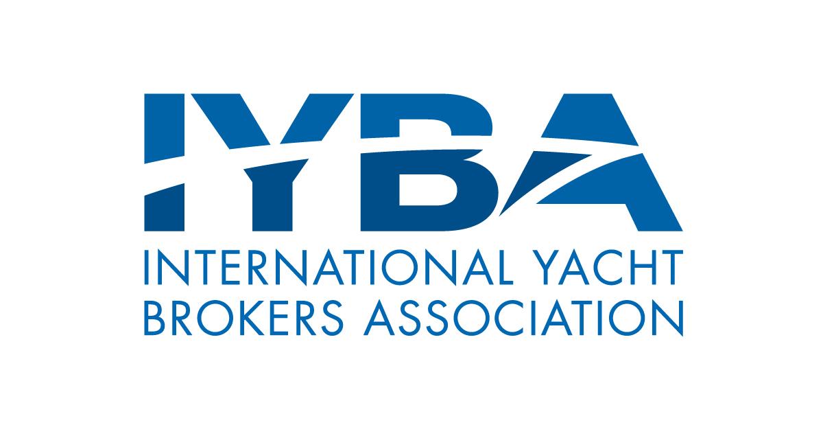 Member News - IYBA