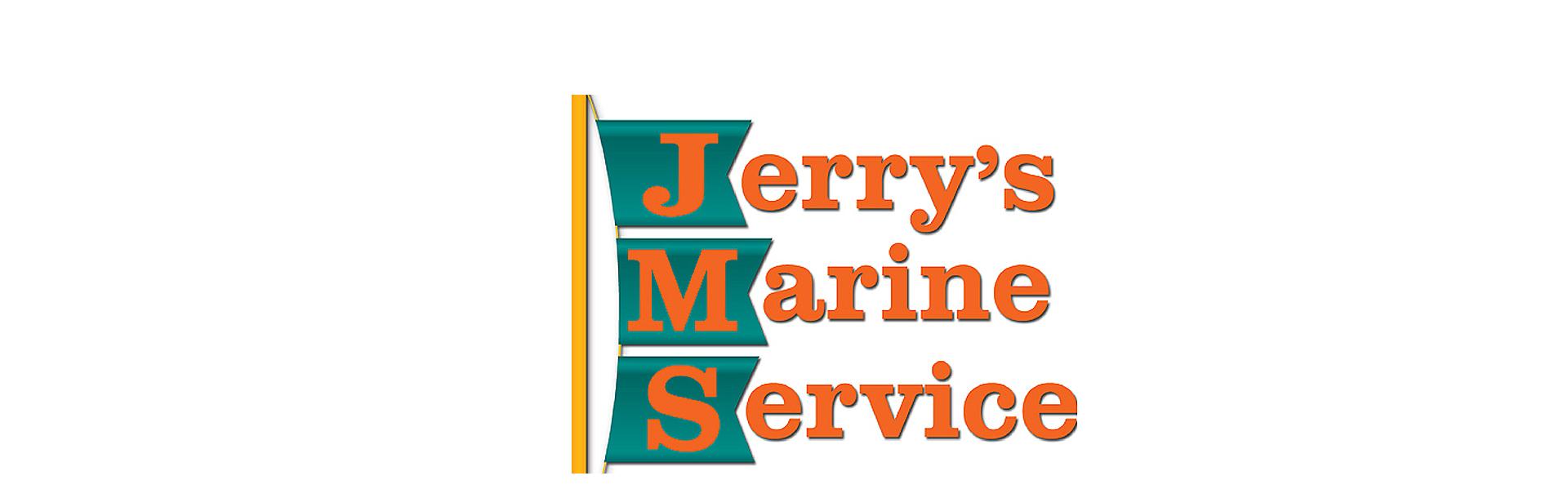 MIASF Business Spotlight: Jerry's Marine Service