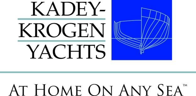Member News: Kadey-Krogen Yachts