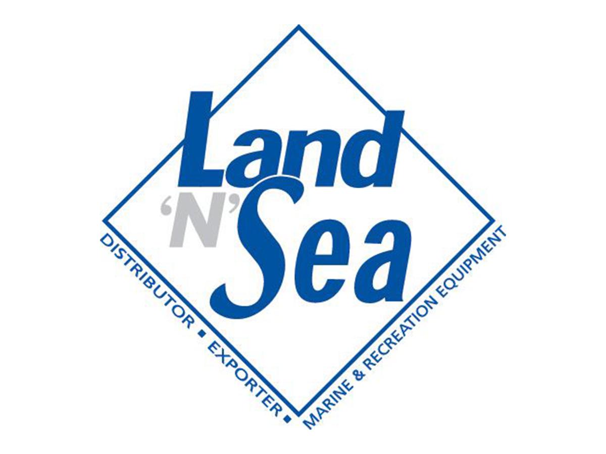 Member News: Land 'N' Sea
