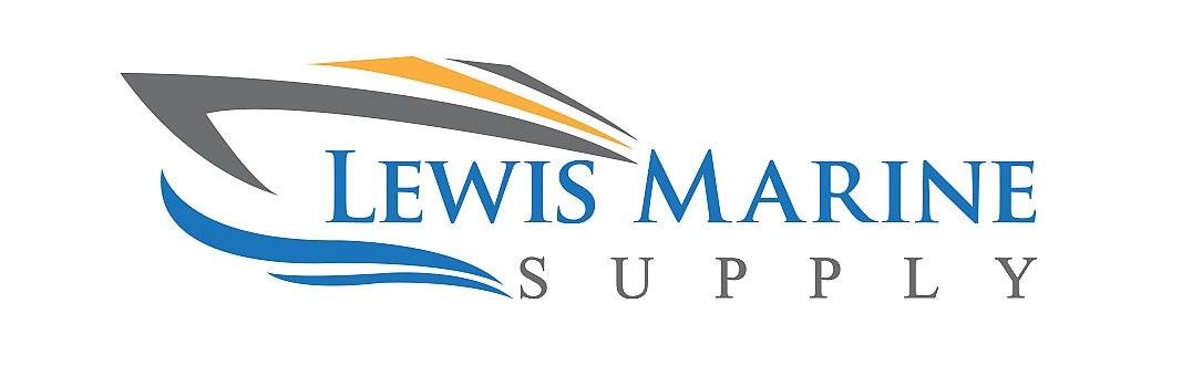 Member News - Lewis Marine