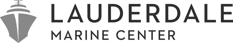 Member News: Lauderdale Marine Center and Boatyard