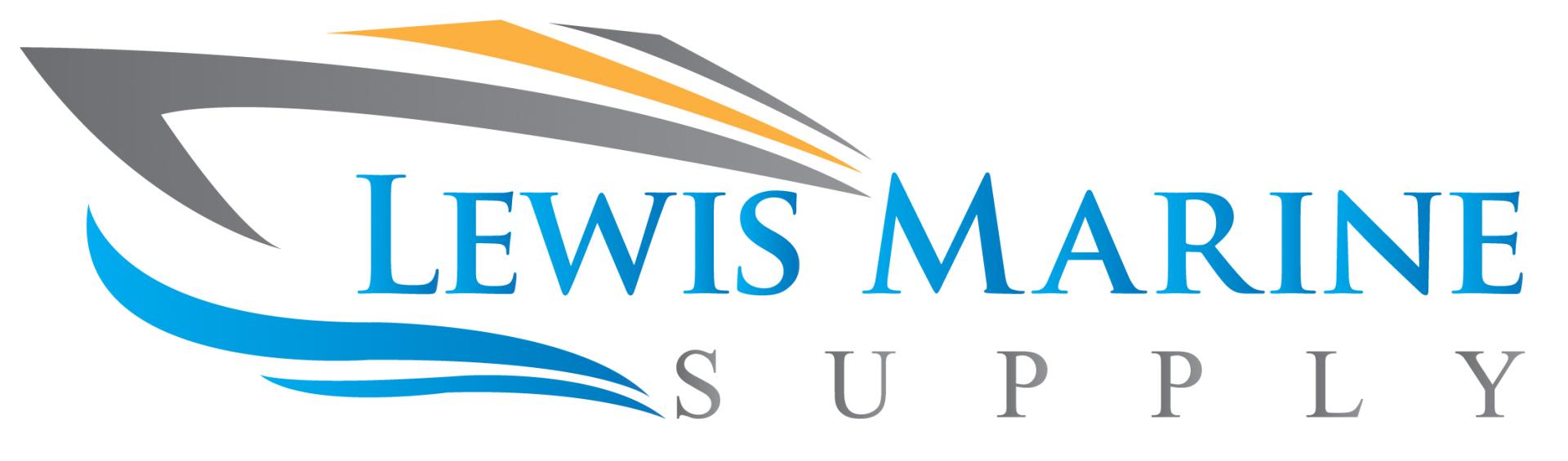 Business Highlight: Lewis Marine