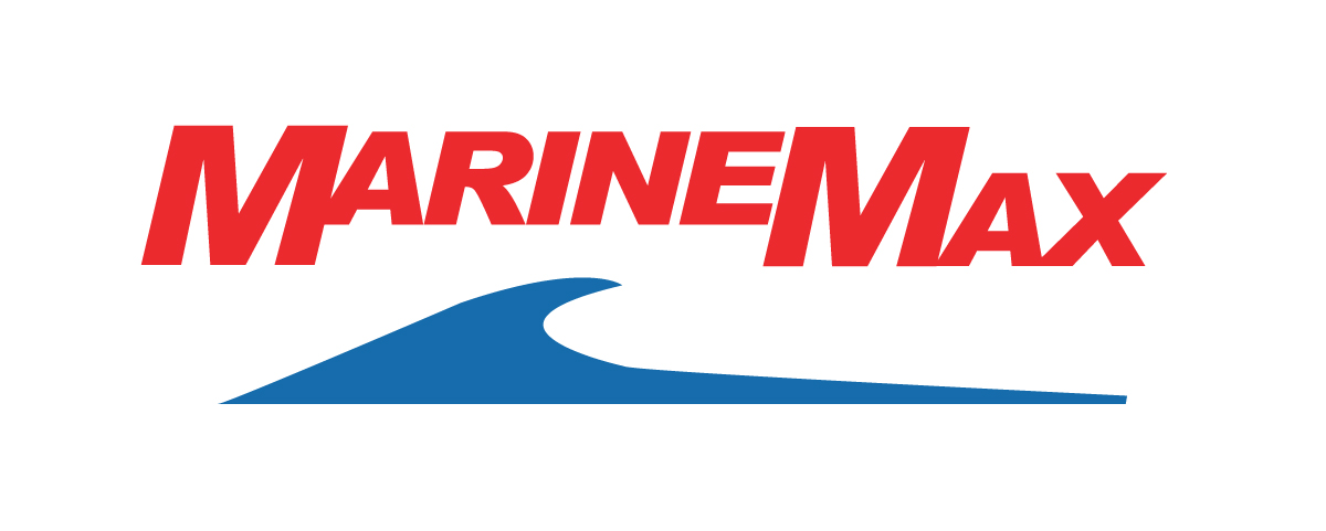 Member News: MarineMax