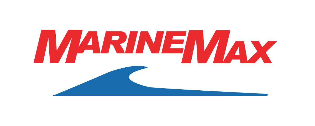 Member News: MarineMax