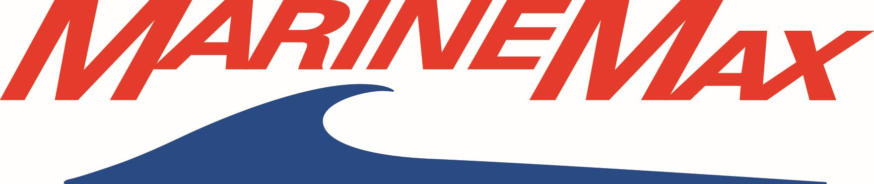 Member News - MarineMax