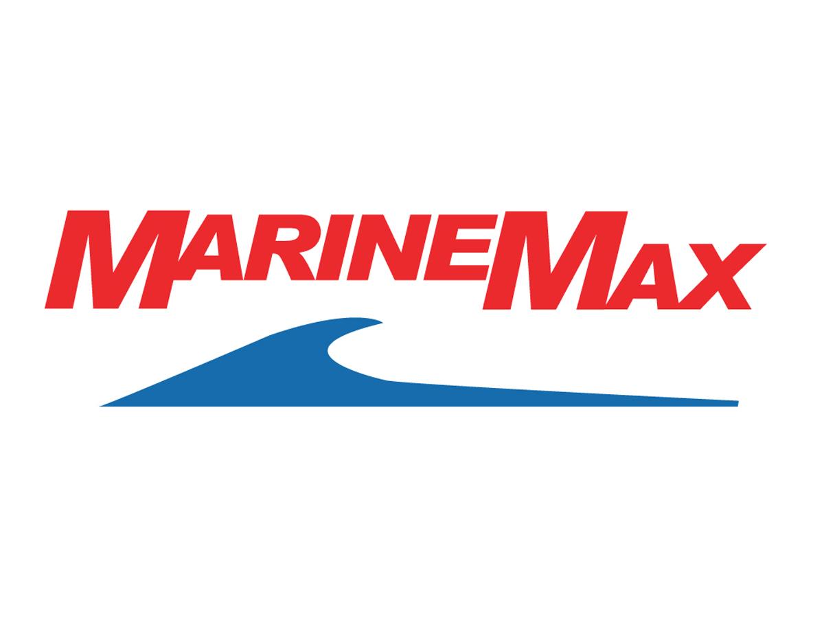 Member News: MarineMax, Inc.
