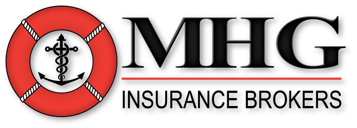 Member News - MHG Insurance Brokers