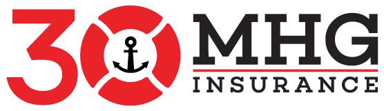 Member News: MHG Insurance