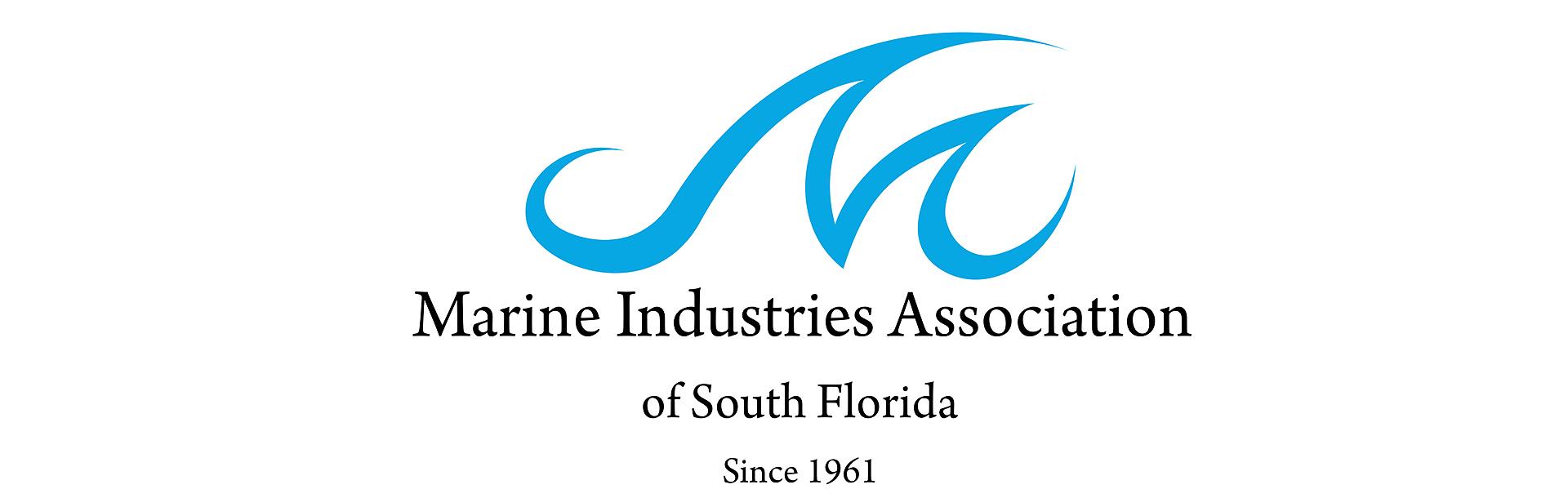 South Florida Intercoastal