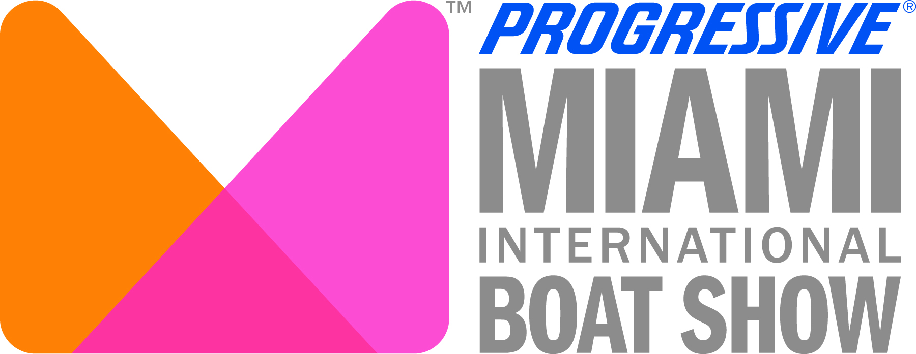 Upcoming Event - The Progressive Miami International Boat Show