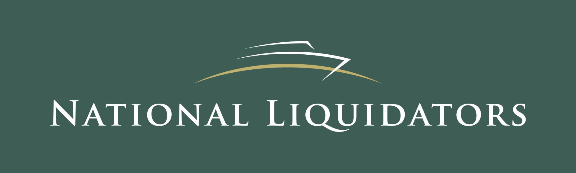 Member News: National Liquidators