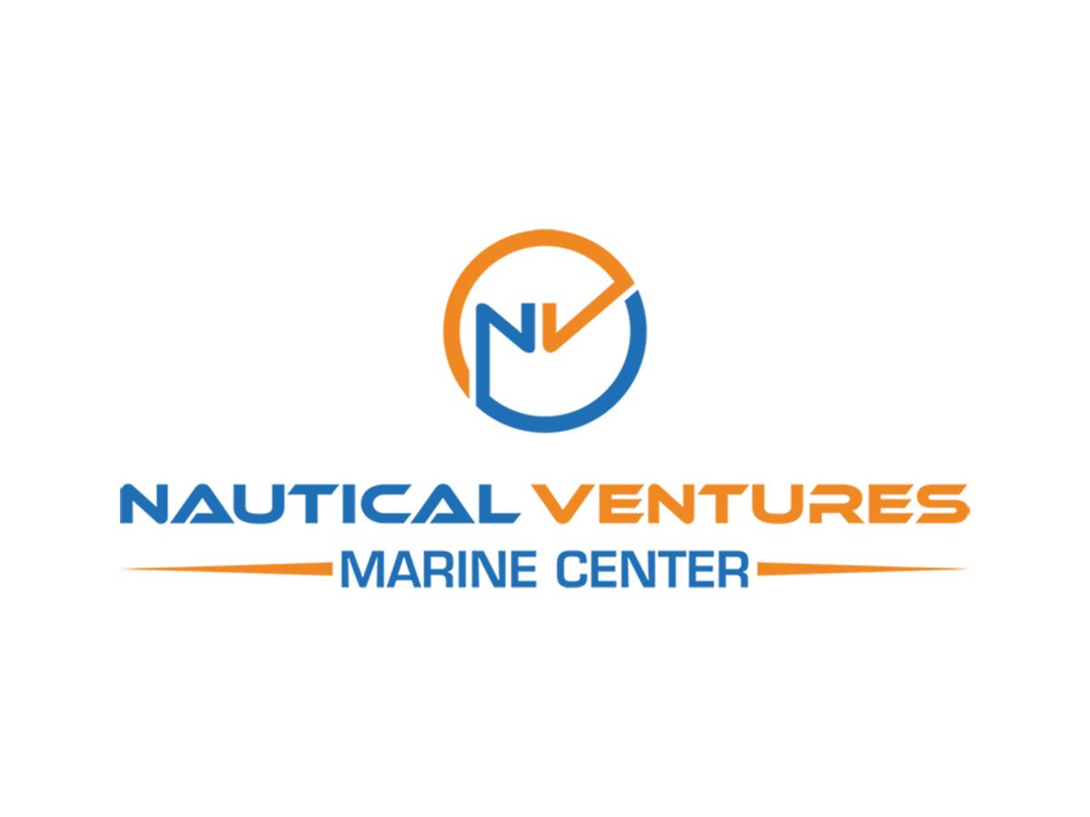Member News: Nautical Ventures Group