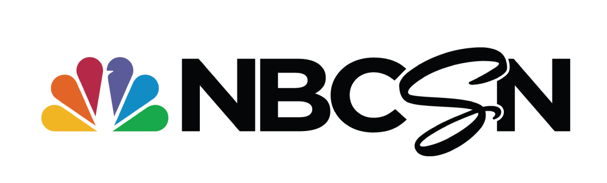 MIASF FLIBS News - NBC Sports Network