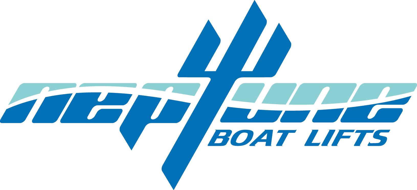 Member News: Neptune Boat Lifts