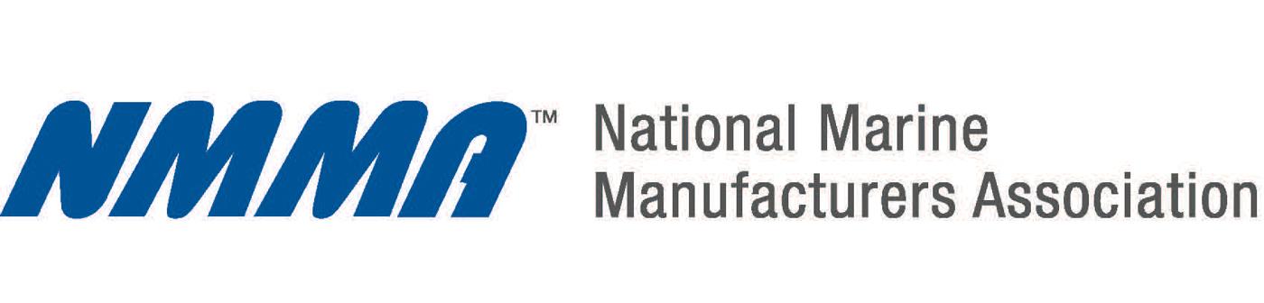 Member News - National Marine Manufacturers Association