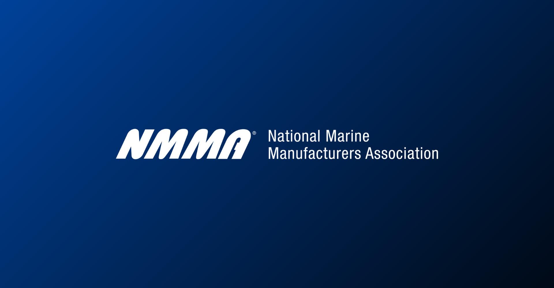 Member News - NMMA