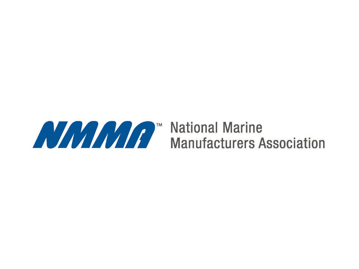 Member News: National Marine Manufacturers Association