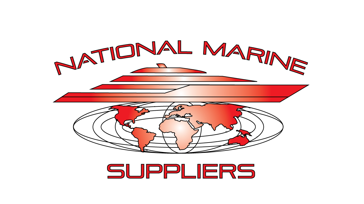 Member News: National Marine Suppliers